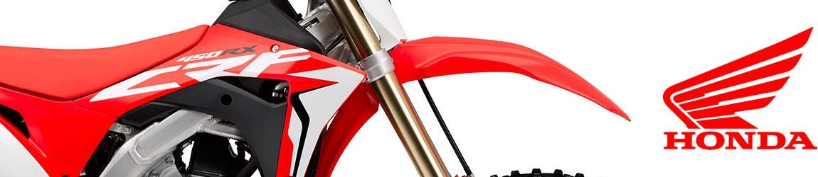 Honda Teileshop