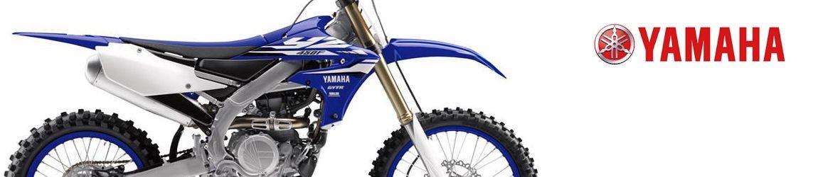 Yamaha Teilekatalog