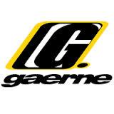Gearne