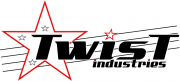 Twist Industries