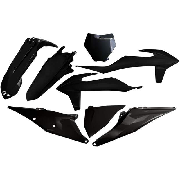 BODY-KIT-SX-SXF-19-BLACK