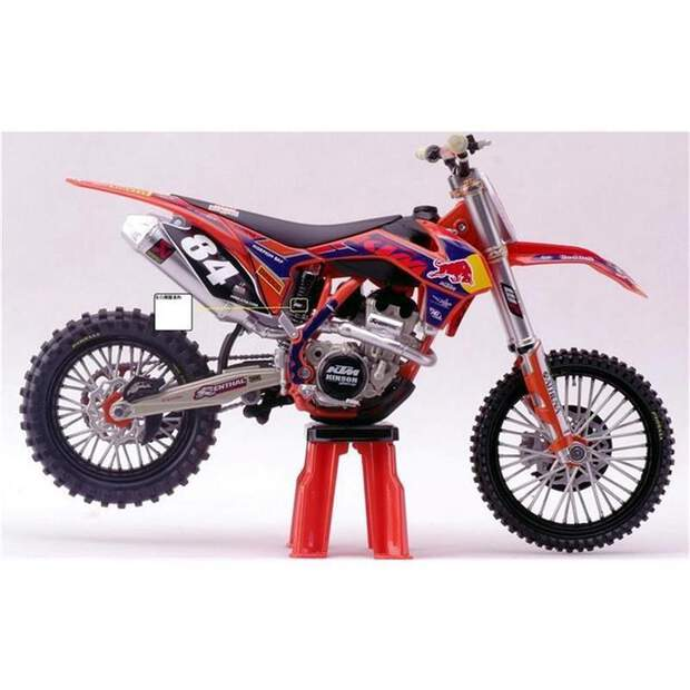 Miniatur-KTM-Jeffrey-Herlings-(No4)-112