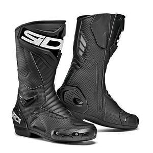 Sidi Performer AIR Black