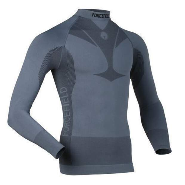 Forcefield FF6001/FF6011 Base Layer Shirt