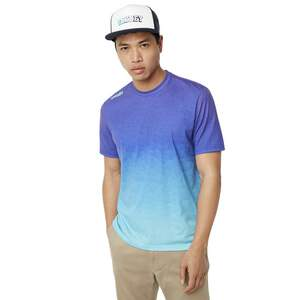 Oakley Iridium Fade Shirt