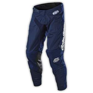 TLD Youth Gp Air Hose Mono Navy