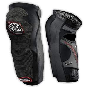 TLD Kgl 5450 Knee/Shin Guard;