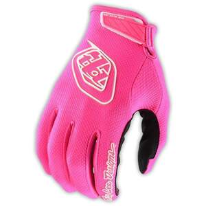 TLD Youth Air Handschuhe; Flo Pink