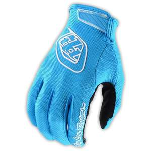 TLD Youth Air Handschuhe; Light Blue