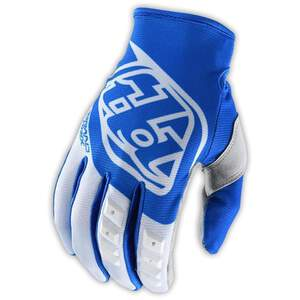 TLD Youth Gp Handschuhe; Blue