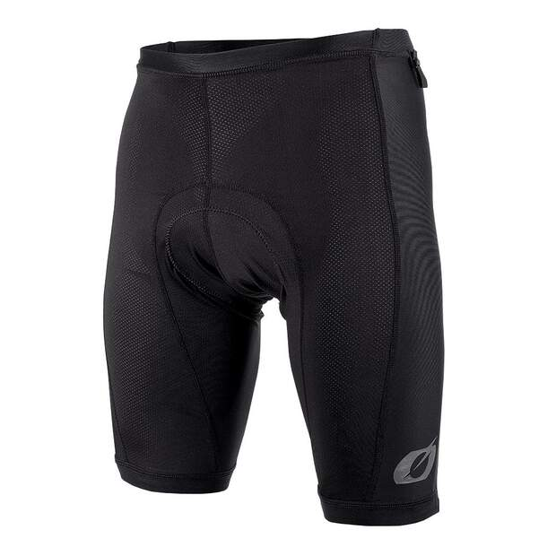 ONeal MTB INNER SHORTS