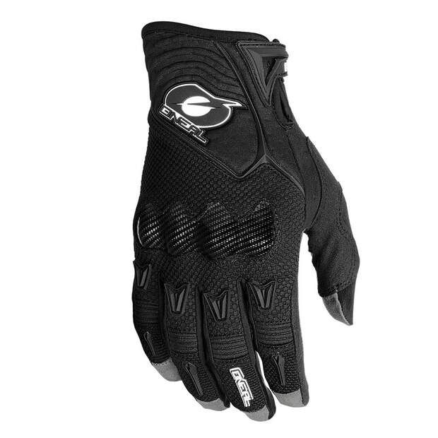 ONeal-BUTCH-Carbon-Handschuhe