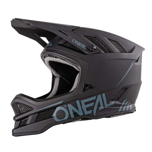ONeal-BLADE-Polyacrylite-Helm-SOLID