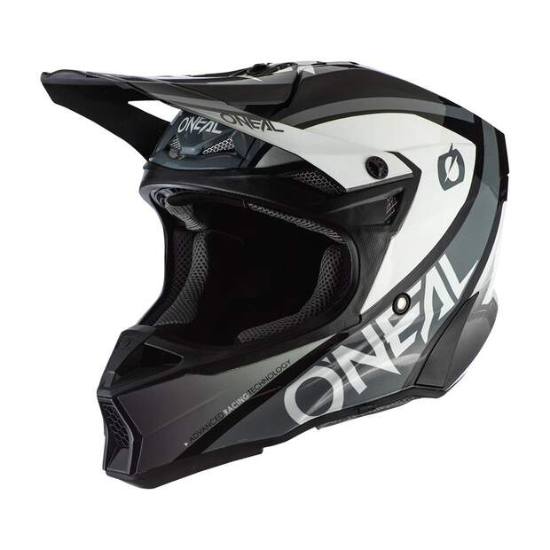 Oneal 10SRS Hyperlite Helm CORE