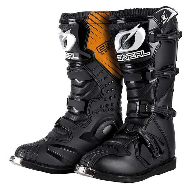 Oneal RIDER Stiefel EU