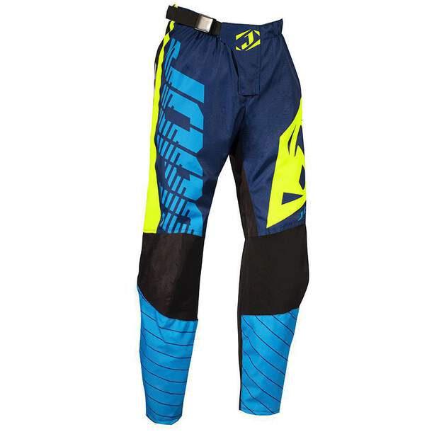 Jopa-MX-Hose-2018-Sonic-Blue-Neon-Yellow