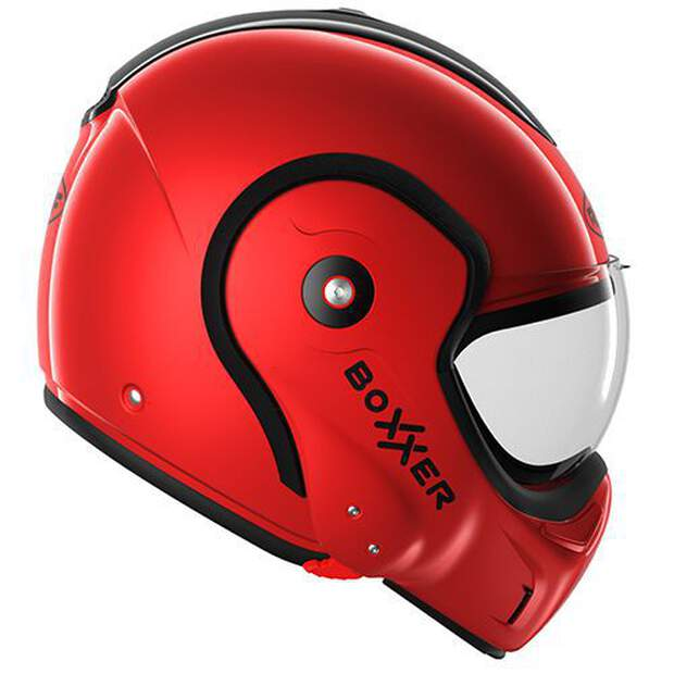 ROOF-Helmet-New-Boxxer-Red