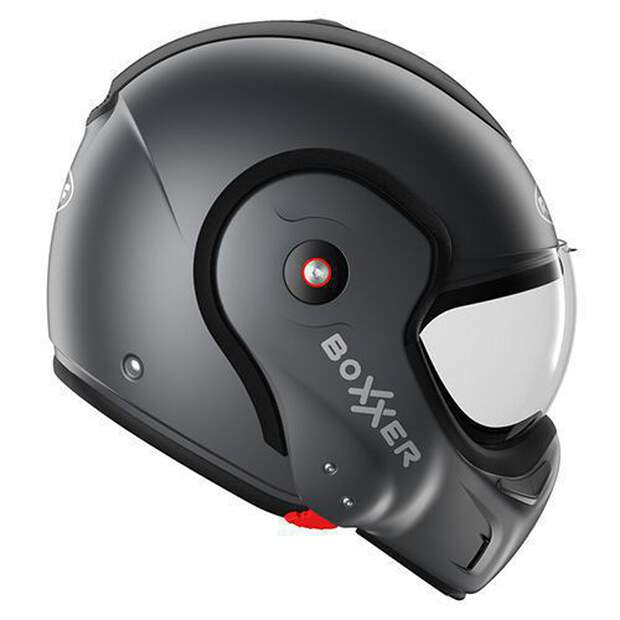 ROOF-Helmet-New-Boxxer-Matt-Graphite