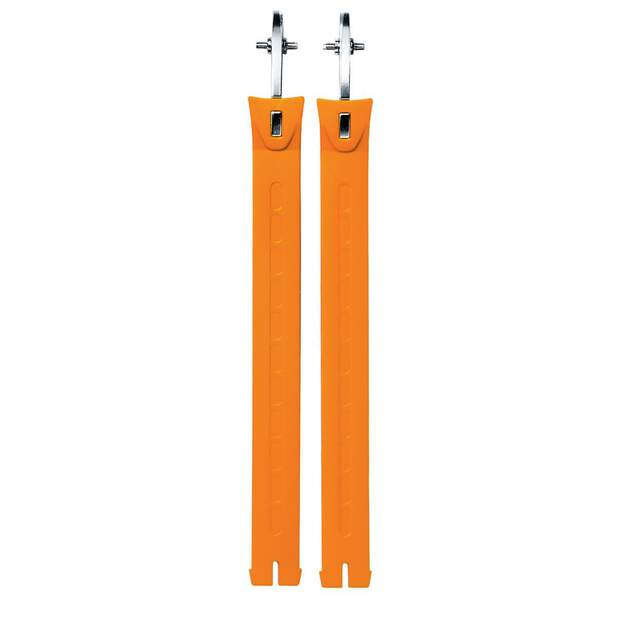 Sidi-(Nr-45)-Strap-Extra-Long-Orange