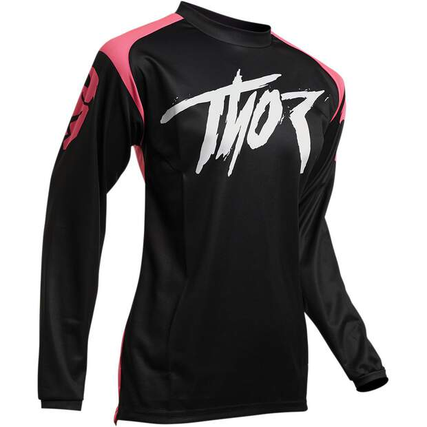 Thor Jersey Sect Link Pk
