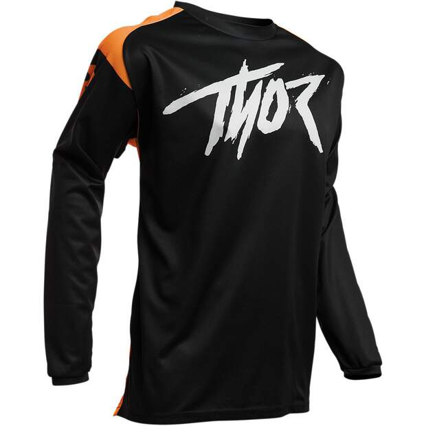 Thor Jersey Sectlink Or
