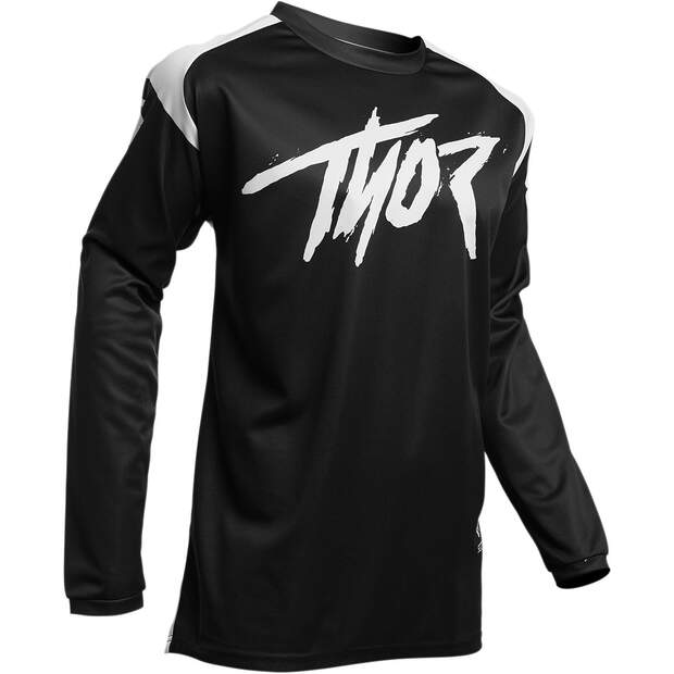 Thor Jersey Sect Link Bk