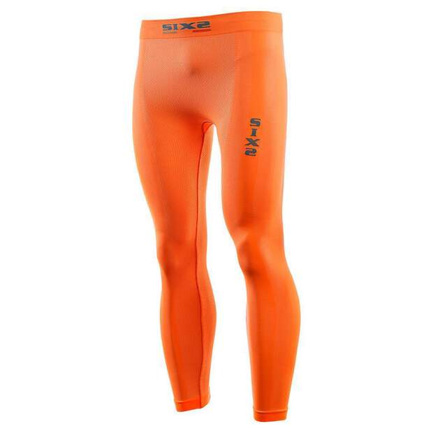 SIXS-Lange-Funktionsunterhose-PNX-orange