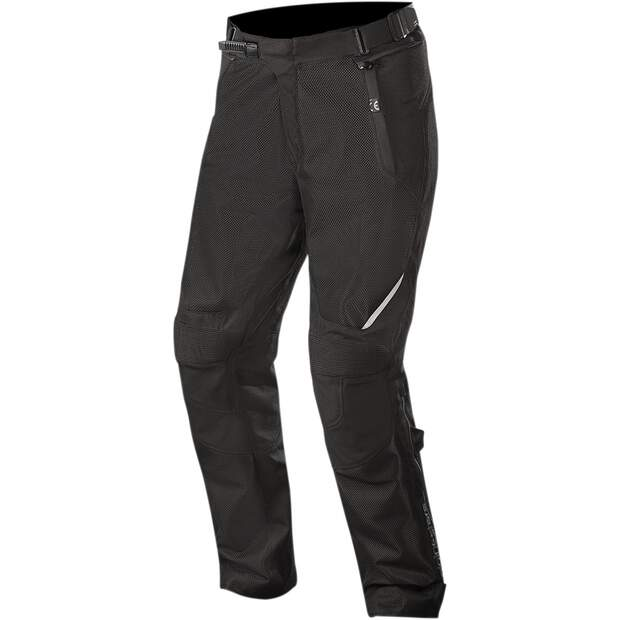 Alpinestars-Motorradhose-Wake-AIR