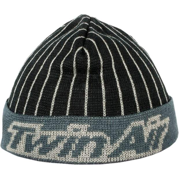 TWIN-AIR-BEANIE-BK-GR