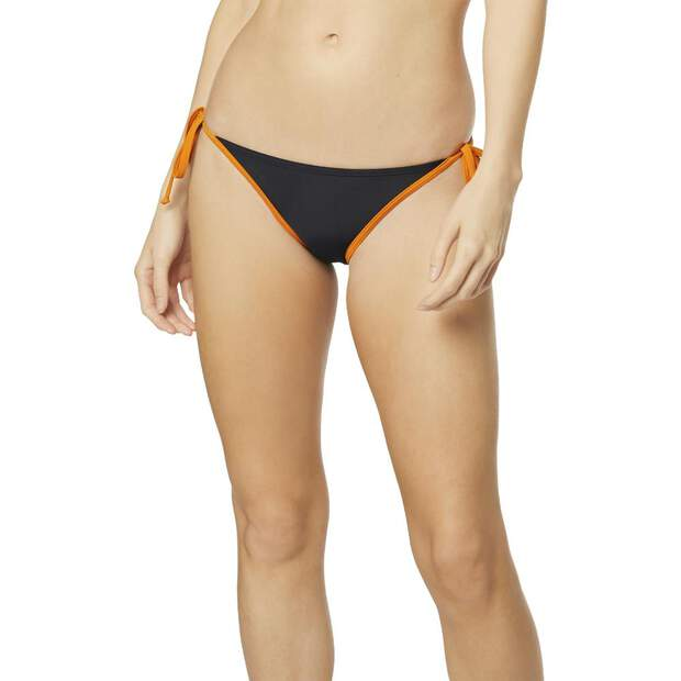 Fox Steadfast Swim Bottom [Blk]