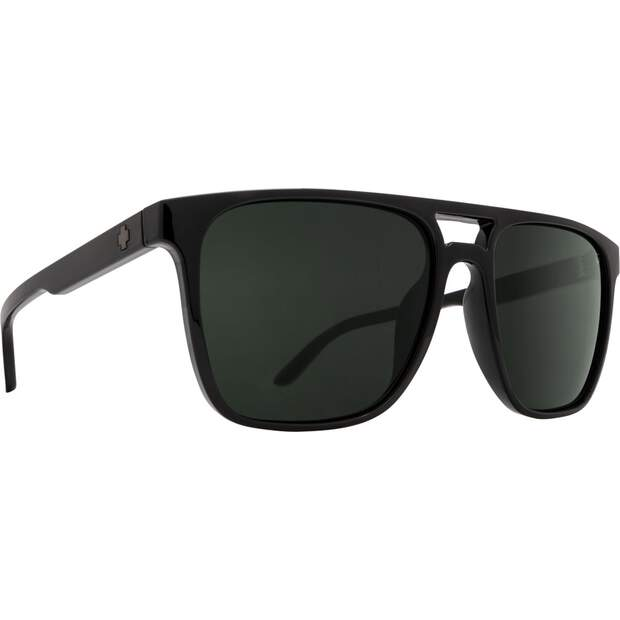 SPY-OPTIC-Sonnenbrille-Czar-matte-black