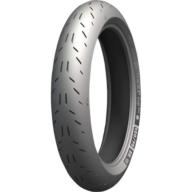 Michelin POWCUEV 110/70ZR7(54W)