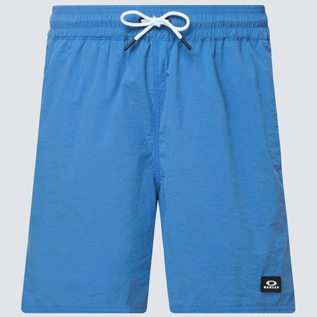 Oakley Oakley Patch 16 Badehose