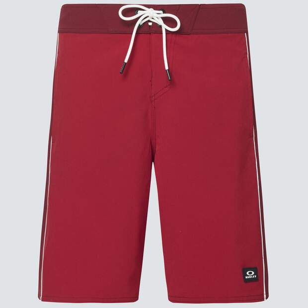 Oakley Oakley Patch 20 Badehose