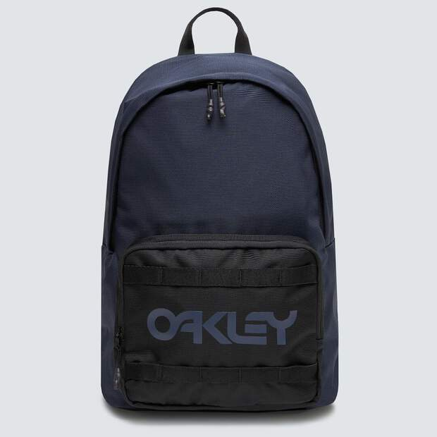 Oakley Bag Bts All Times Backpack