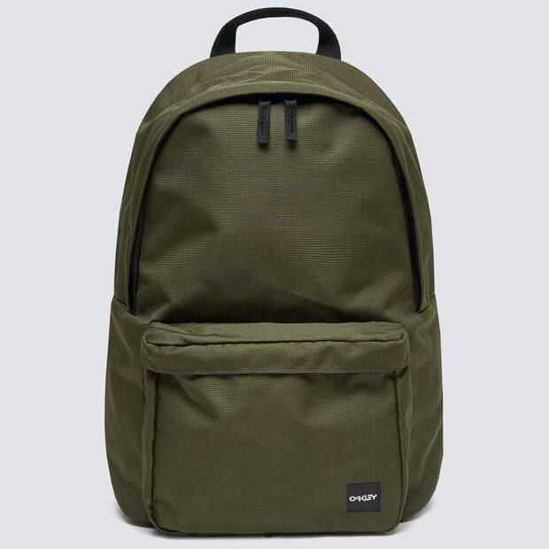 Oakley Bag Bts All Times Patch Backpack