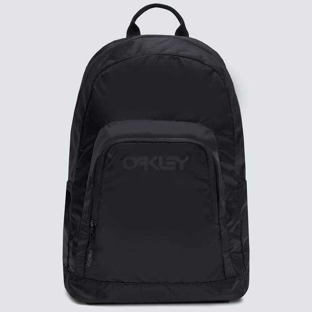 Oakley Bag Bts Peasy Backpack