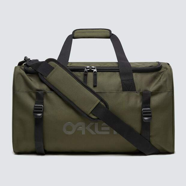 Oakley Bag Bts Era Medium Duffle Bag