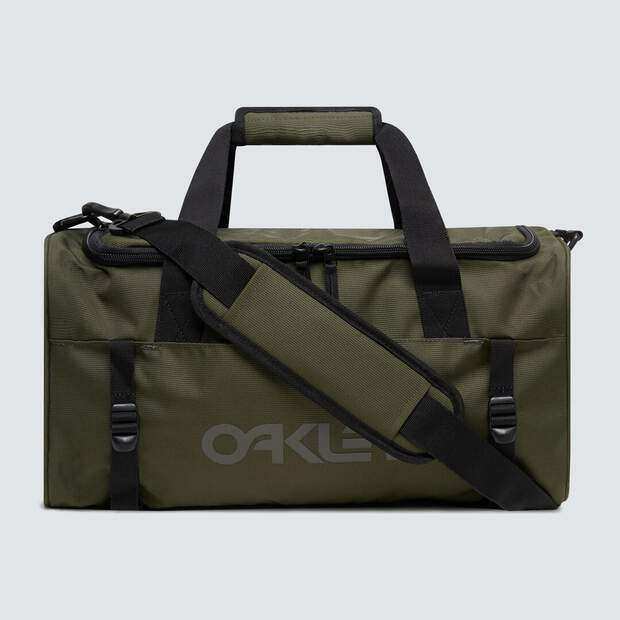 Oakley Bag Bts Era Small Duffle Bag