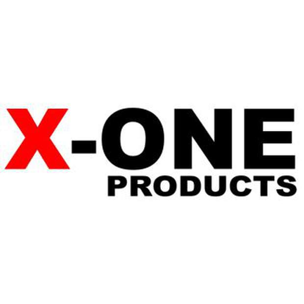 X-One Nadellager 10X14X12.5 7569262