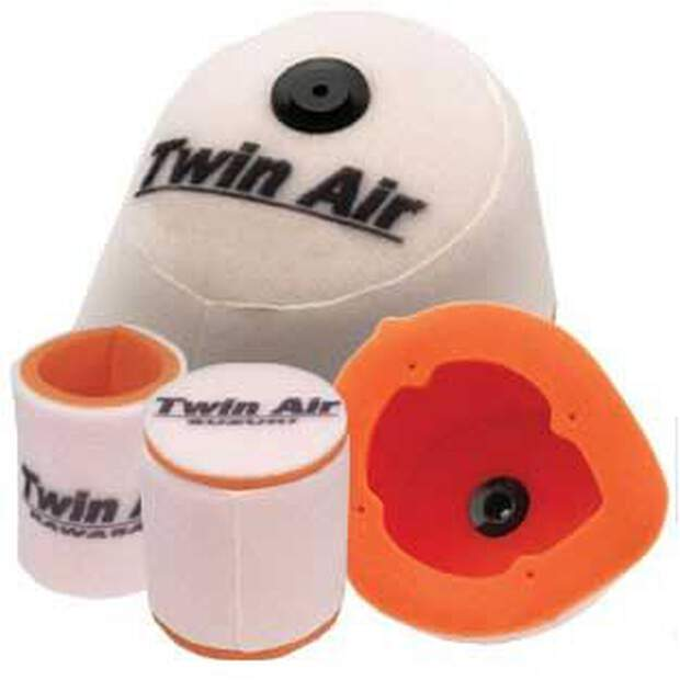 Twin Air Luftfilter 150603