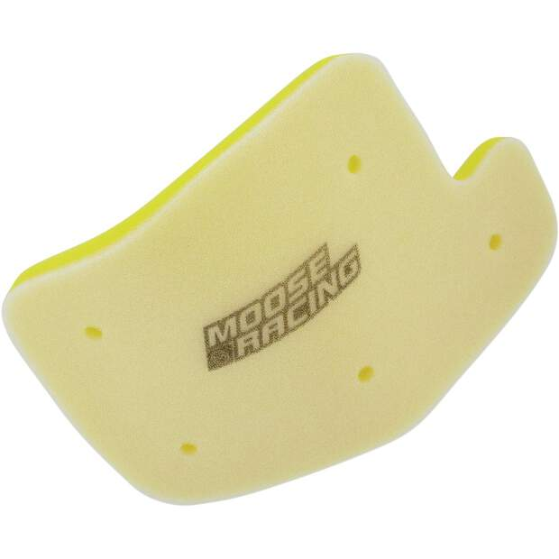 Moose Racing Luftfilter 38263