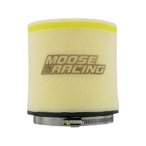 Moose Racing Luftfilter