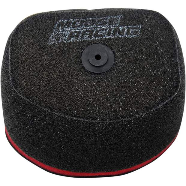Moose Racing Luftfilter 1-20-35TRI