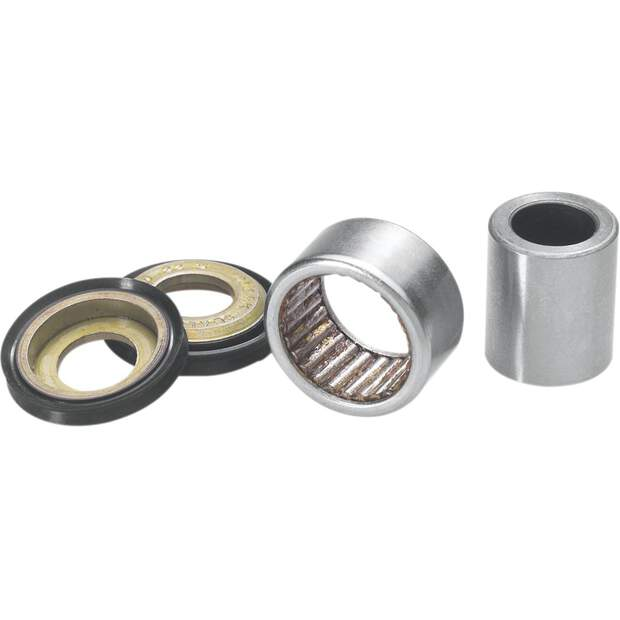 Moose Racing BEARING LWR SHOCK-SU/KA 29-5025