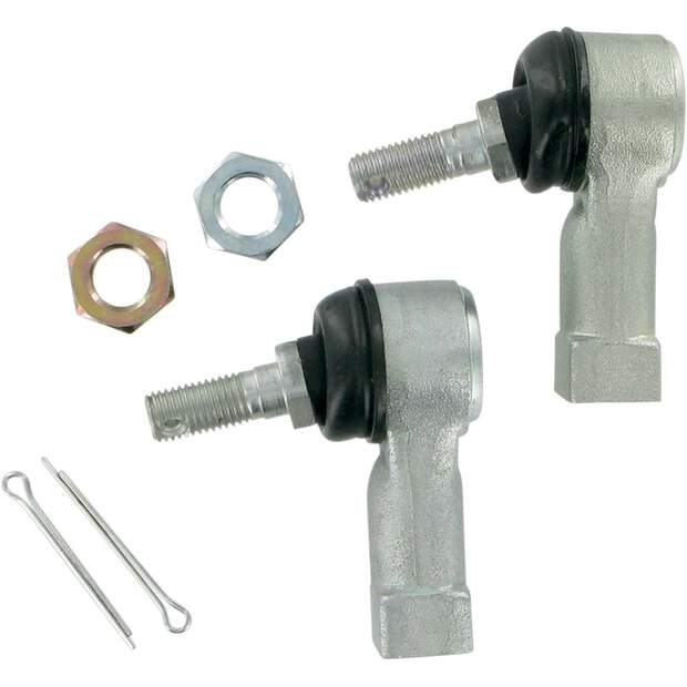 Moose Racing MSE TIE ROD END-51-1006