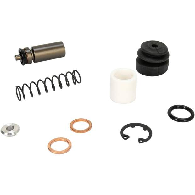 REPAIR KIT MASTER CYL KTM