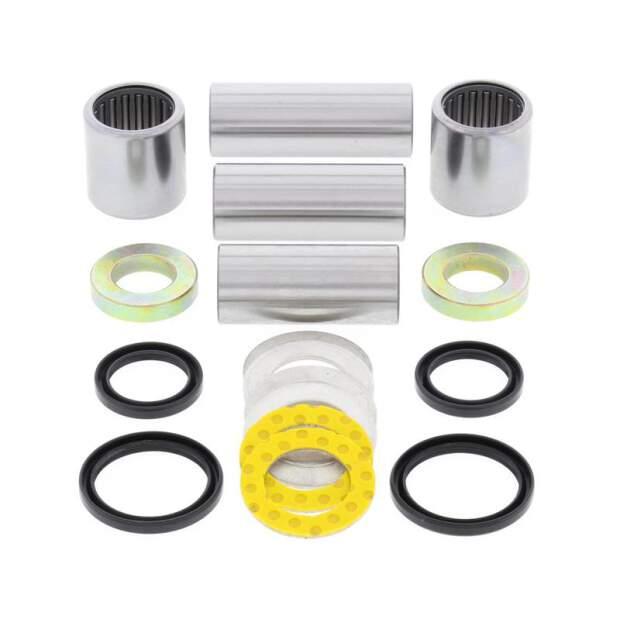 KSX Schwingenlager Kit für Honda CR250R 92-01