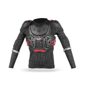 Leatt Kinder Body Protector 4.5
