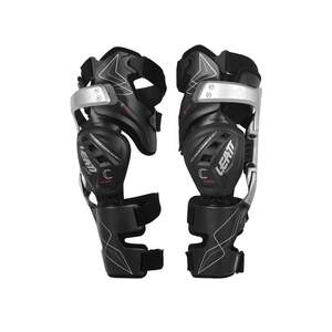 Leatt Knee Brace C-Frame Carbon